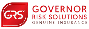 Governor Risk Solutions